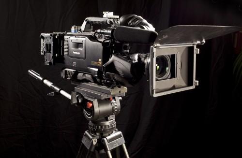 HDX900-1