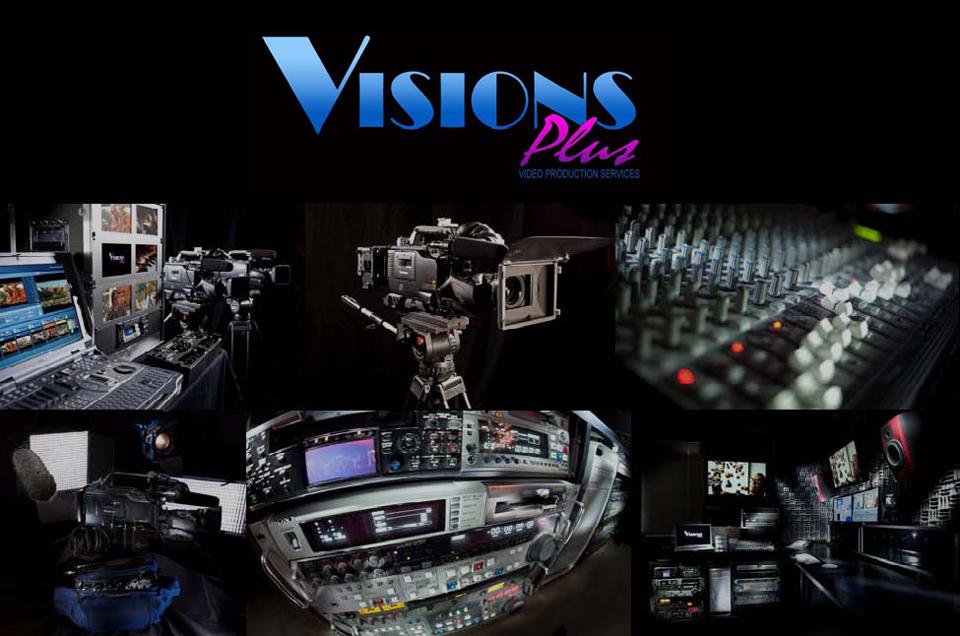visionsplus_splash
